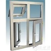 兰州断桥铝门窗 张掖玻璃幕墙【甘肃最好的门窗厂】