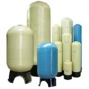 玻璃钢设备罐哪家最好:为您推荐全省最优质的玻璃钢设备罐