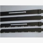 供应众鑫ZX-6T-G刀具专用润滑涂层