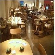 深圳酒店��椅沙�l回收|酒店床�^柜回收| 酒店�O�浠厥�