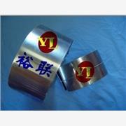 供应弹簧 弹簧钢片 弹簧 弹簧钢片 弹簧钢价格 65mn弹簧钢片 进口SK5弹簧