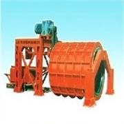 潍坊供应优质的水泥涵管机械