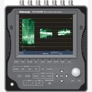 供��泰克2200WFM2200��l示波器