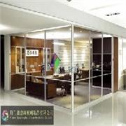 为您推荐鑫忠海玻璃制品公司最好的玻璃隔断