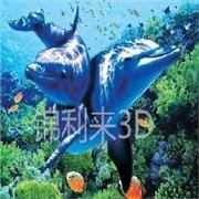 陕西渭南艺术玻璃市场无限大
