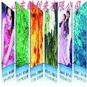 河南新乡冰晶画生产原理——光固机介绍