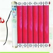新疆哈密电暖器开机多长时间能热起来?电暖气表面温度多少度?