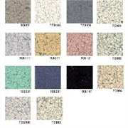 银川静电地板厂家——哪里有最优质的地板工程承接公司提供