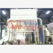 供应雷蒙磨粉机 立磨 超细磨粉机