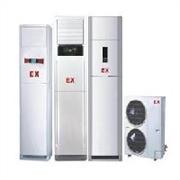 深圳布吉区域高价求购空调冰箱洗衣机家电家私办公用品餐厅回收
