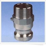 衡水哪里生产高低压胶管接头,不锈钢接头,衡水光辉橡塑有限公司