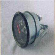 耐用的攤鋪機水溫表徐州福赫德液壓配件供應商供應