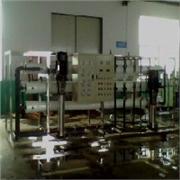 供应山东省最好的山东水处理设备
