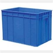 可信赖的塑料周转箱产品信息