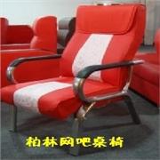 低价网吧桌椅批发 价位合理的网吧桌椅柏林网吧桌椅供应