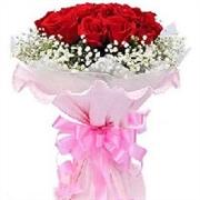 生日鲜花价格:鲜花批发・资深的生日鲜花公司