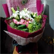 有品质的11枝戴安娜玫瑰,哪里有卖_优质的11枝戴安娜玫瑰