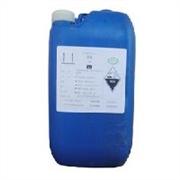 进口化工原料盐酸就到济南三恩,长期供应,厂家直销,质优价廉!