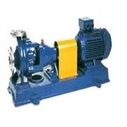不锈钢化工泵价位:济宁市地区不锈钢化工泵哪个公司好