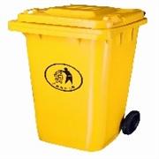 畅销河南环保垃圾桶 在哪能买到物超所值的河南环保垃圾桶