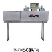 潍坊香油灌装机_山东省报价合理的香油灌装机供应