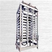 广东省具有口碑的石英石固化炉供应_佛山石英石固化炉