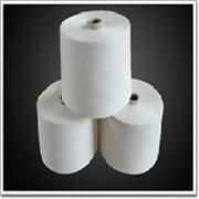 华谊纺织供应规模最大的人棉纱22s,人棉纱22s价格