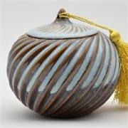 元明陶瓷为广大地区供应最实用的茶叶罐——福州茶叶包装