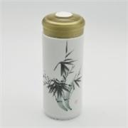 福州的陶瓷保温杯,优质的是哪家