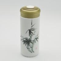 陶瓷保温杯