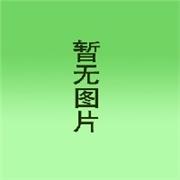 600g咖啡豆烘焙机规格_【推荐】蓝景机械公司上等600g咖啡豆烘焙机