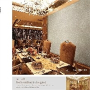 绍兴墙布 产品汇 特普利无缝墙布供应商:无缝墙布专卖