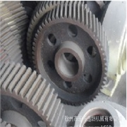 东杰造纸提供具有口碑的造纸机械齿轮——上等齿轮