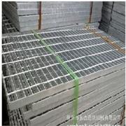 热浸锌钢格板专卖店|江苏省实惠的热浸锌钢格板供应