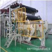 高质量的辊库式卷纸机供应信息,徐州辊库式卷纸机