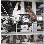 徐州哪里有卖价格适中的造纸机械