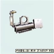 徐州价位合理的校正器批售,印刷设备专卖店