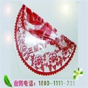 北京市哪里有供销最便宜的北京静电贴静电膜印刷