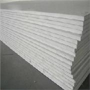 实惠的聚氨酯发泡板,买划算的聚氨酯发泡板,就来昊达保温材料