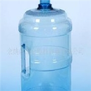 供应江苏上等纯净水桶