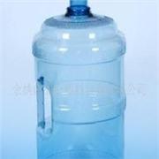 丰润塑胶制品公司——价格适中的纯净水桶供应商_鼓楼纯净水桶