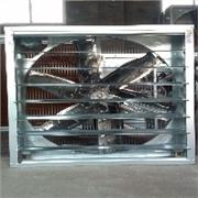 重锤式风机价格找哪家:恒利温控批发重锤式风机
