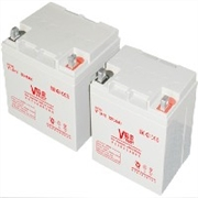 福建信源蓄电池-免维护蓄电池品牌介绍,福州威驰电子提供