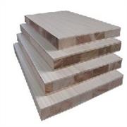 细木板值得信赖——细木工板哪家好