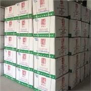干米粉�r格――桂林市�N量好的干米粉批�l