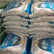 广西壮族干米粉――桂?#36136;?#26368;好的干米粉哪里买