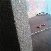 长乐玻璃发泡保温板——为您推荐鼎泰蓝星化工建材公司品牌最好的烟台泡沫玻璃板呼和浩特玻璃棉管