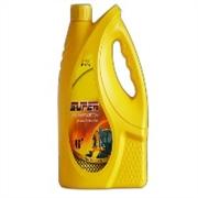嘉多士润滑油供应优质的46号抗磨液压油