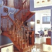 福州专业的楼梯推荐,楼梯厂家价位