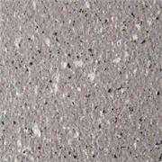 陕西哪里卖真石漆 岩片漆